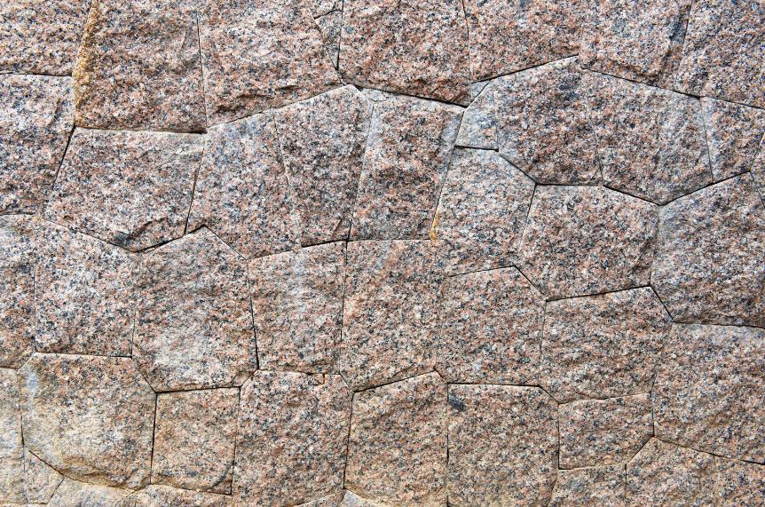 Dekorativni kamen – ekonomičan izvor brojnih ideja