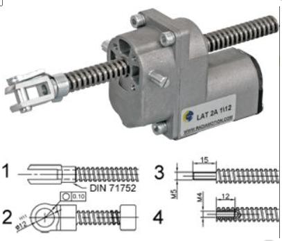 linearni aktuatori.1